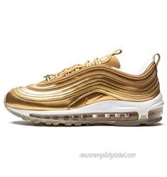Nike Womens Air Max 97 Qs Casual Running Shoe Cj0625-700