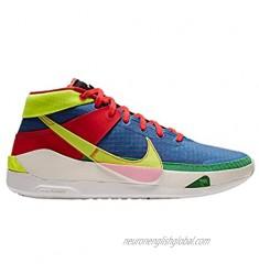 Nike Men's Shoes KD 13 'NY vs. NY DA4318-100