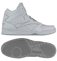 Reebok Men's Basketball Sneaker