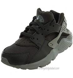 Nike Toddlers Huarache Run Running Shoes